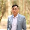 Author's profile photo Thinh Pham
