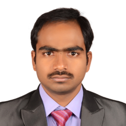 Profile picture of thirupathi.reddy