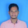 author's profile photo Pankaj Yadav