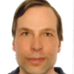 Profile picture of thmundt