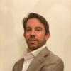 Author's profile photo Thomas BENAROYA