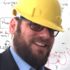 author's profile photo Thomas Bieser