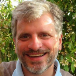 Author's profile photo Thomas DELALOY