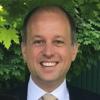 Author's profile photo Thomas Elsaesser