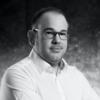 Author's profile photo Thomas Esser