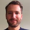 Author's profile photo Thomas Fery