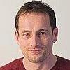 author's profile photo Thomas Herz