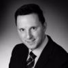 author's profile photo Thomas Keim