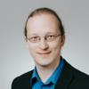 Author's profile photo Thomas Krügl