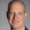 author's profile photo Thomas Madsen