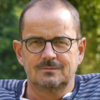 Author's profile photo Thomas Meigen