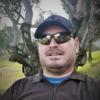 Author's profile photo Thomas Naumann