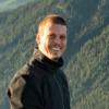 Author's profile photo Thomas Neuhauser
