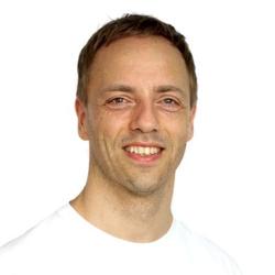 Author's profile photo Thomas Nitschke