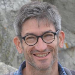 Author's profile photo Thomas Obermeier