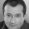 Author's profile photo Thomas Rech