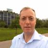 Author's profile photo Thomas Schachner