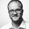 Author's profile photo Thomas Sendzik