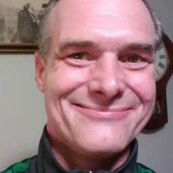 Author's profile photo Thomas Spitters