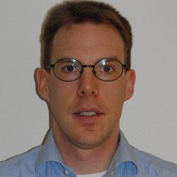 Profile picture of thomas.vanaken2