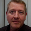 Author's profile photo Thomas Waltering