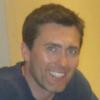Author's profile photo Thomas Weinlick