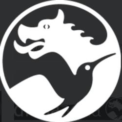 Profile picture of thomas_diana