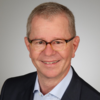 Author's profile photo Thomas Hofmann
