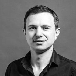 Profile picture of thomas_pongratz