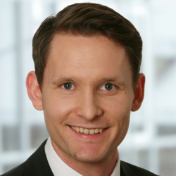 Profile picture of thomas_schreiber