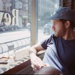 Author's profile photo Thomas Alexander Ritter