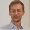Author's profile photo Thomas Boerner