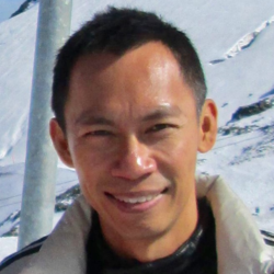 Profile picture of thomaslfc