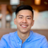 Author's profile photo Thomas Tsang