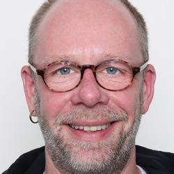 Profile picture of thorsten.draeger