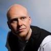 Author's profile photo Thorsten Duda