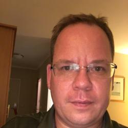 Profile picture of thorsten.franz.operatics