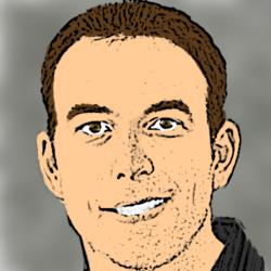 Profile picture of thorsten.freitag