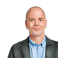 Profile picture of thorsten.georgi