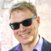 Author's profile photo Thorsten Hapke