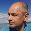 author's profile photo Thorsten Kröpelin