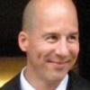 author's profile photo Thorsten Rams