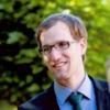 Author's profile photo Thorsten Schneider