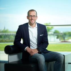 Author's profile photo Thorsten Thee