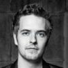Author's profile photo Thorsten Wolf