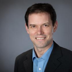 Author's profile photo Thorsten Staerk
