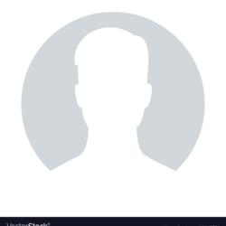 Author's profile photo Mohammad Thousif Shaik