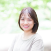 Author's profile photo Thuan Bui Thi