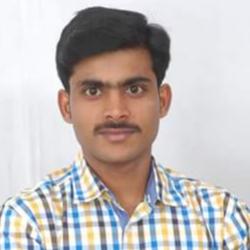 Author's profile photo Thiyagarajan Balasubramani