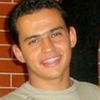 Author's profile photo Thyago Gonçalves